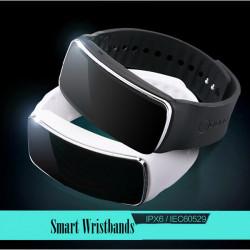 Oband T2 Bluetooth 4,0 Smart Armband Intelligent Band Fitness Tracker