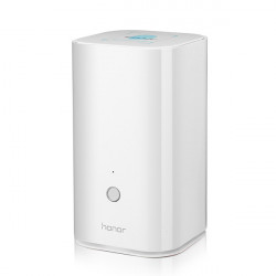 Original Huawei Honor Cube WS860S 3 in 1 Wireless Router For iPhone