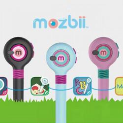 Ursprüngliche Mozbii Erfassen Farbe Stylus Kinder Stylus Zeichnen