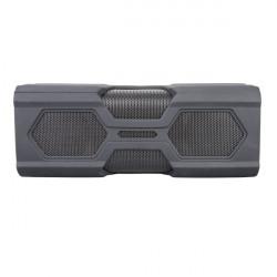 Bærbar Vandtæt Stødsikker 5W Bluetooth 4,0 NFC stereohøjttaler