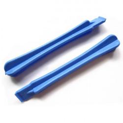 Praktische Reparatur Öffnungs Werkzeug Kit für iPhone 4 4G iPod