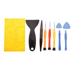 Professionelle Werkzeuge Reparatur Öffnungs Werkzeuge Abbruch Kit Fit für iPhone