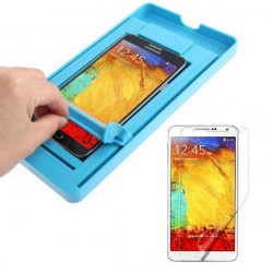 Remax DIY Automatic Screen Attach Machine For iPhone Smartphone