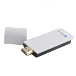 Sharing Device Multi-screen Wireless Display Dongle For iPhone Android