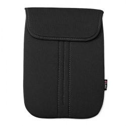 Stødsikker Brife Design Sleeve Taske Cover til Macbook Pro Tablet
