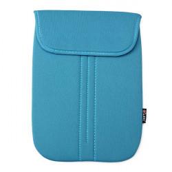 Shockproof übersichtliches Design Hülsen Beutel Kasten Abdeckung für Macbook Air Tablet