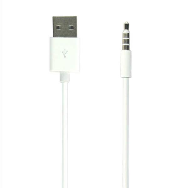 Mische 3 Gen USB Ladekabel Datenkabel für iPod iPod Zubehör