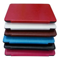Succinct Pu Leather Case Cover For iPad Mini