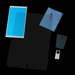 Öppenhet Härdat Glas Skärmskydd för iPad Mini