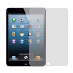 Ultra Crystal Clear Skærmbeskyttelse Shield Film til iPad Mini