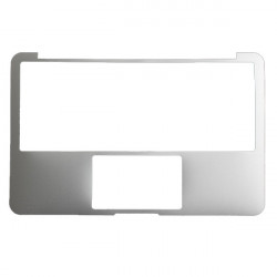 Ultratynd Tastatur Frame Film Cover til MacBook Pro Retina