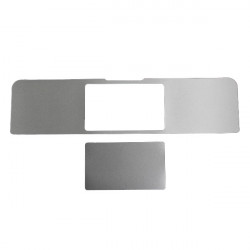 Ultrathin Palm Guard Trackpad Film Protector Cover For Macbook Pro