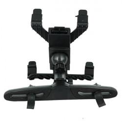 Universal Car Back Seat Holder Bracket For iPad Mini Tablet PC