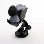 Universal Bilhållare för iPhone 3G 3GS 4 4G 4S iPod iPhone 4 4S