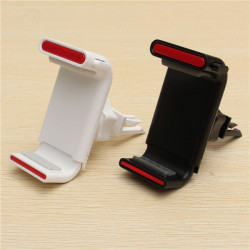 Universal Car Vent Mount Stand Outlet Holder For iPhone Cellphone