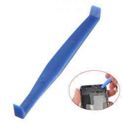 Universal Heavy Duty Nylon Pry Bar Spudger Repair Tool For iPhone iPad