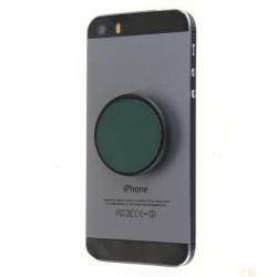 Universal Magnetisk Bil Mount Hållare för iPhone Smartphone