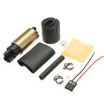 100LPH Brændstofpumpe Intank M / Filter Kit til Honda Hyundai Kia Bildele