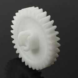 32 Teethes Garage Dør Opener Drive Gear Sears Kompatibel Part 41A2817