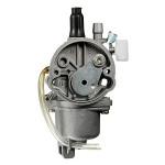 47cc 49cc 2 Takt Motor Mini Quad ATV Tasche Dirt Bike Vergaser Auto Teile
