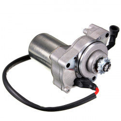 50CC 70CC 90CC 110CC ST01 Electric Starter Motor Engine Mount ATV