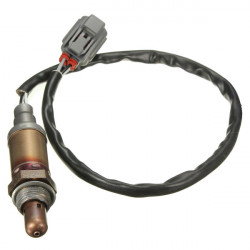 Auto Rear Downstream O2 Oxygen Sensor Set for Honda Accord