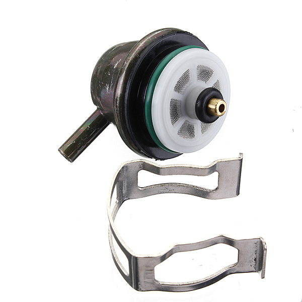 Automotive Fuel Pressure Regulator For Chevrolet Buick 2001-2005 PR217 Auto Parts