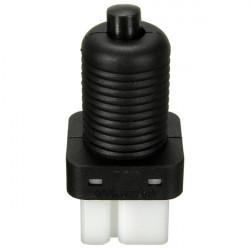 Brake Light Stop Switch 2 Pin For Peugeot 106 206 306 307 405 406
