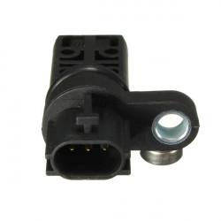 Cam Shaft Position Sensor for Nissan 23731-6J90B 3 Pins Terminal