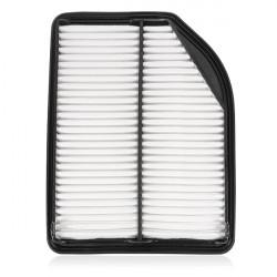Bil Fordon Motor Luftfilter för Honda CRV CR-V 2012-2013 17220-R5A-A00