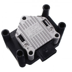 Car Auto Ignition Coil Pack for Audi VW SEAT SKODA