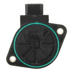 Car Engine Knastaksel Position Sensor for Chrysler Dodge Plymouth