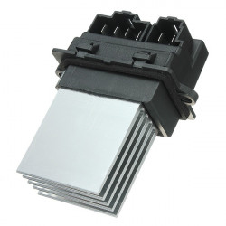 Bil Heater Blower Resistor for Chrysler Voyager