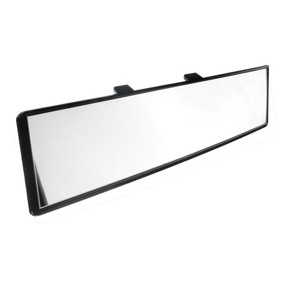 Auto LKW 300mm Innenrückspiegel Anti Glare Wohnung Clip Auto Teile