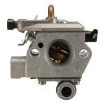 Vergaser Carb Für STIHL 024 026 Gas WT 403B 1121 120 0610s Auto Teile
