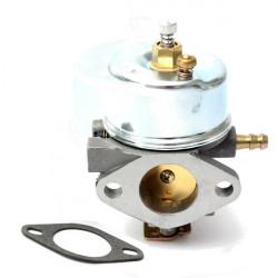 Carburetor Carb for Tecumseh 632370A 632370 Fits HM100 HMSK100 HMSK90