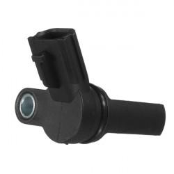 Crank Knastaksel CAM POS Position Sensor for NISSAN INFINITI 02-08