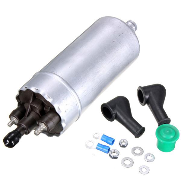 Elektrisk Brændstofpumpe for RENAULT / SUZUKI Disel 7700426361 8200639432 Bildele