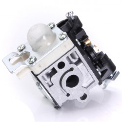 OEM Carburetor For Echo ES250 PB250 Power Leaf Blower RB-K106