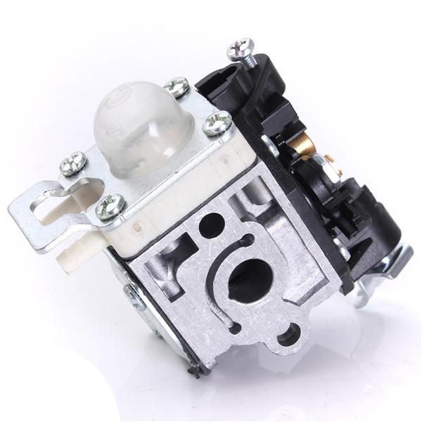 OEM Vergaser Für Echo ES250 PB250 Stromlaubsauger RB K106 Auto Teile