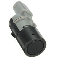 PDC Parkeringshjælp Sensor til Jaguar Land Rover Range Rover 03-10