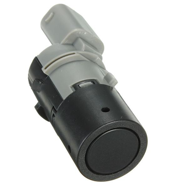 PDC Einparkhilfe Sensor für Jaguar Land Rover Range Rover 03 10 Auto Teile