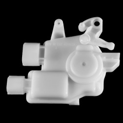 Power Door Lock Actuator Front Right FR Side for Honda Acura Accord