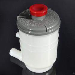 Power Steering Pump Reservoirs Oiler Oil Tank For Honda Accord 03-07
