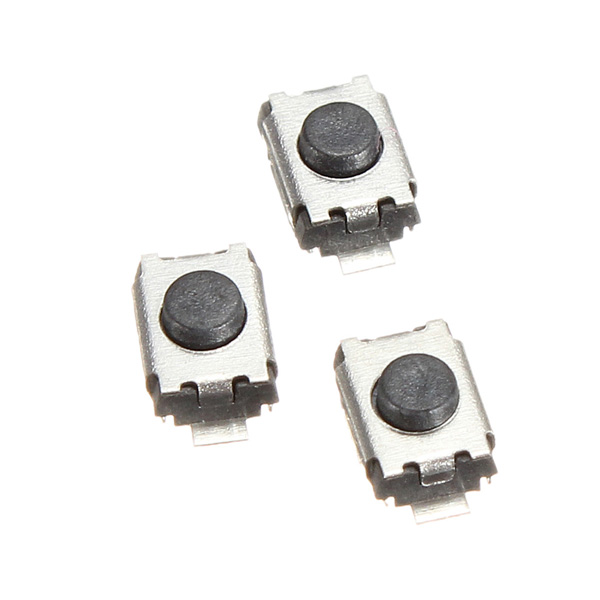 Fjernbetjening Key Udskiftning Micro Skifter til Vauxhall Opel Vectra Bildele