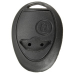 Remote Locking Key FOB Shell Case For BMW Mini One S Replacement Auto Parts