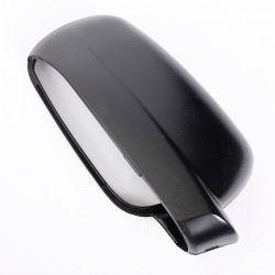 Right Side Wing Mirror Cover Casing Cap Housing For VW Golf MK4 98-04