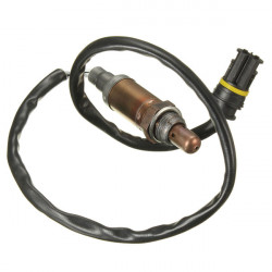 Upstream O2 Oxygen Sensor Set for BMW X3 X5 Z3 Z4 23i 325i 328i 330i