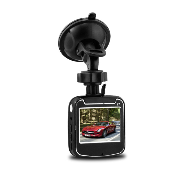 1080P HD Mini Car DVR Z7 140 Degree High Resolution Wide Angle Lens Car DVRs