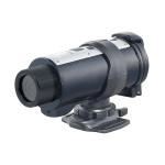 10M Vattentät 720p HD Bil Fordons Sport Action Kamera DVR HT10 Bilkameror DVR